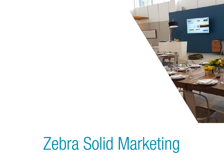 zebra-solid-marketing-title-moible