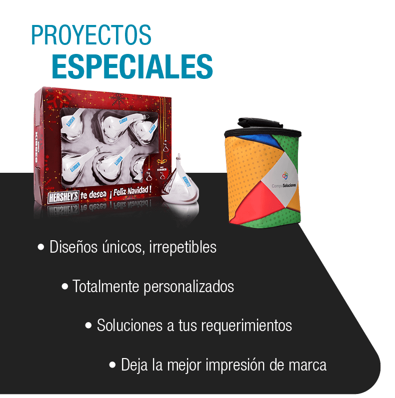 zebra-proyectos-especiales-mobile